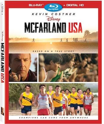 McFarland-USA-Blu-ray