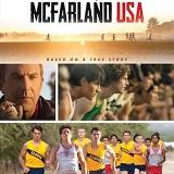 McFarland-USA