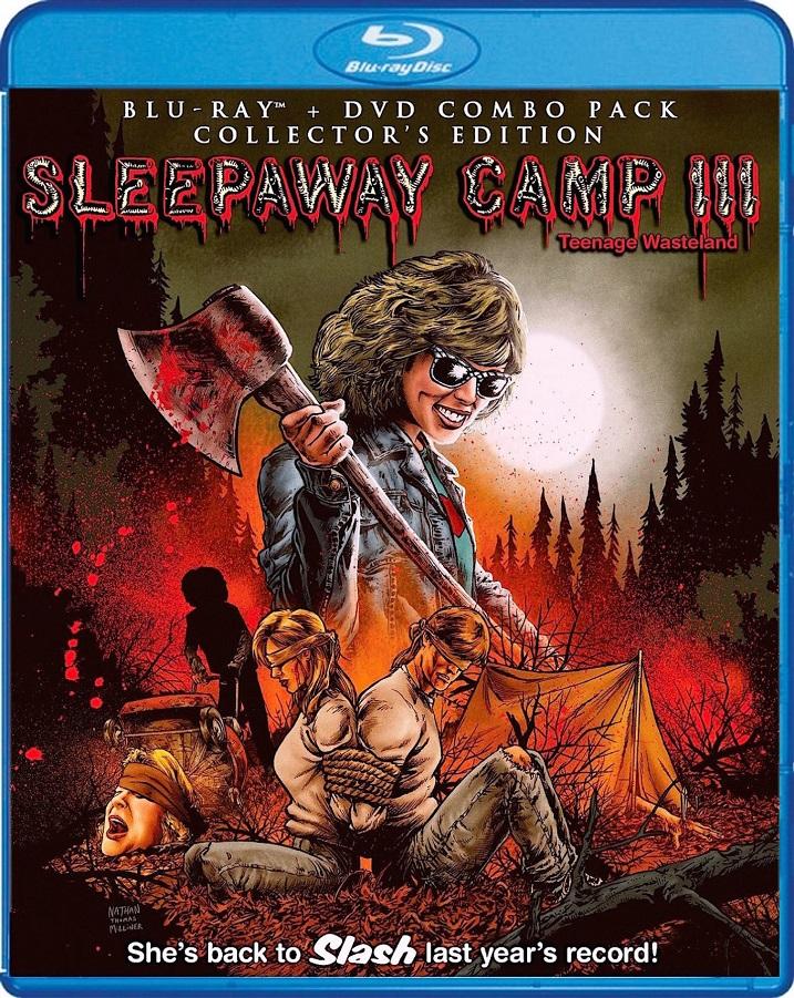 Sleepaway-Camp-III-Blu-ray