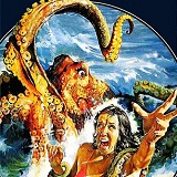 Tentacles-Reptilicus-Double-Feature