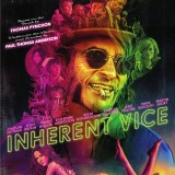 inherent-vice-blu-ray-cover-26
