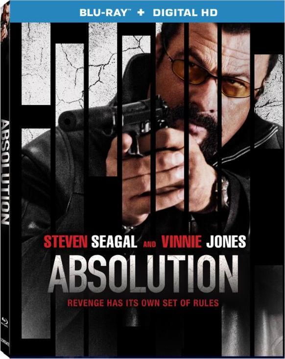 Absolution-Blu-ray