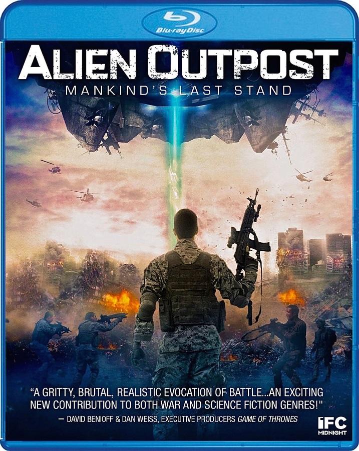 Alien-Outpost-Blu-ray