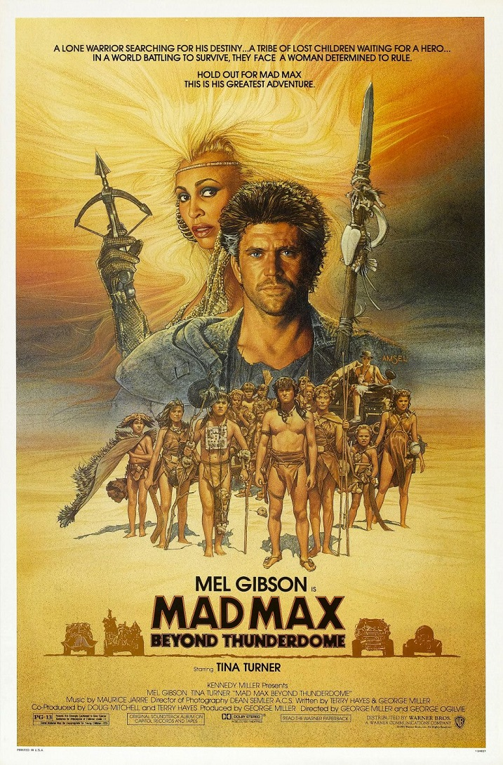 Beyond-Thunderdome-poster
