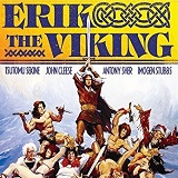 Erik-The-Viking
