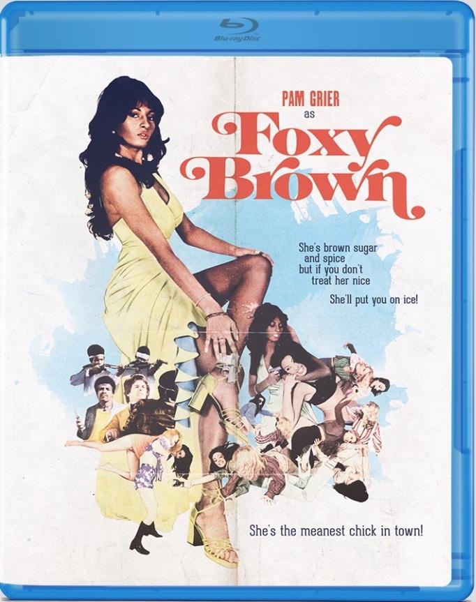 Foxy-Brown-Blu-ray