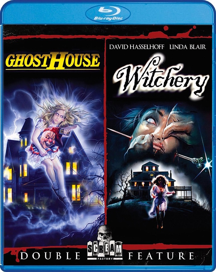 Ghosthouse-Witchery-Blu-ray