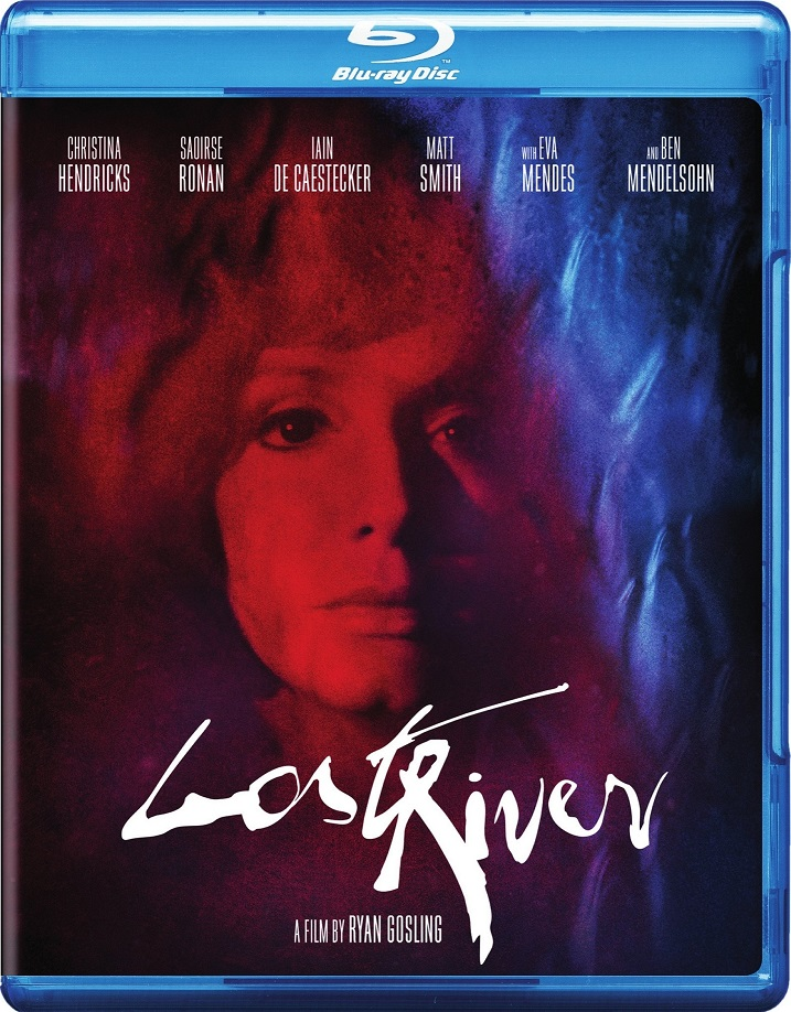 Lost-River-Blu-ray