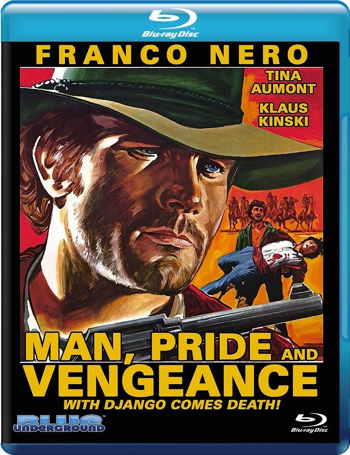 Man-Pride-Vengeance-Blu-ray
