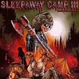 Sleepaway-Camp-III