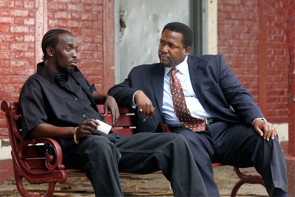 the wire 13