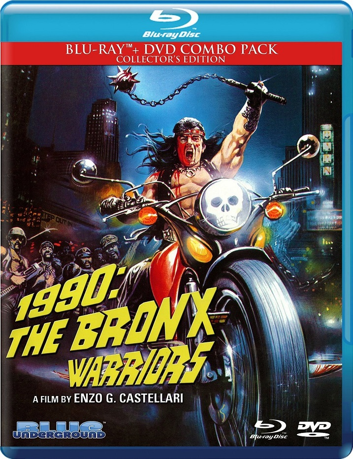1990-Bronx-Warriors-Blu-ray