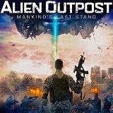 Alien-Outpost