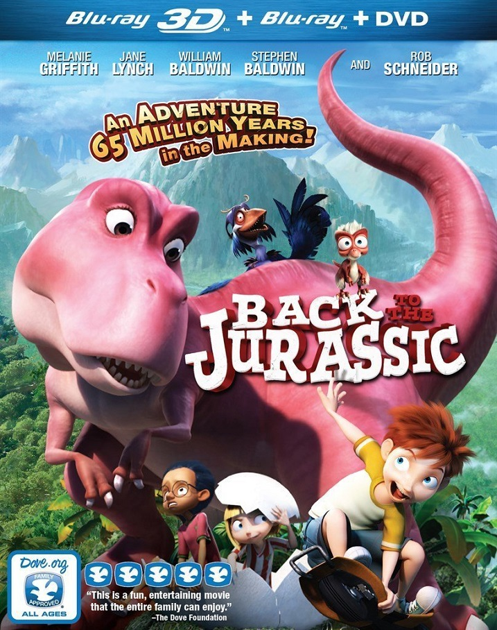Back-To-The-Jurassic-Blu-ray