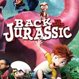 Back-To-The-Jurassic