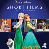 Disney Short Films TN