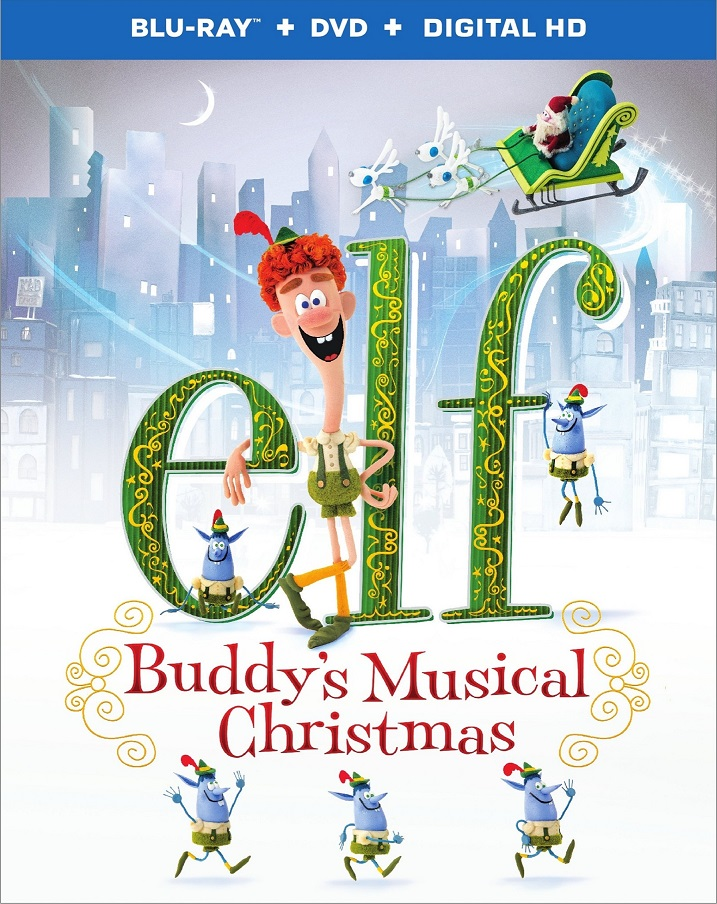 Elf-Buddy's-Musical-Christmas-Blu-ray