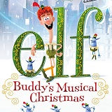 Elf-Buddy's-Musical-Christmas