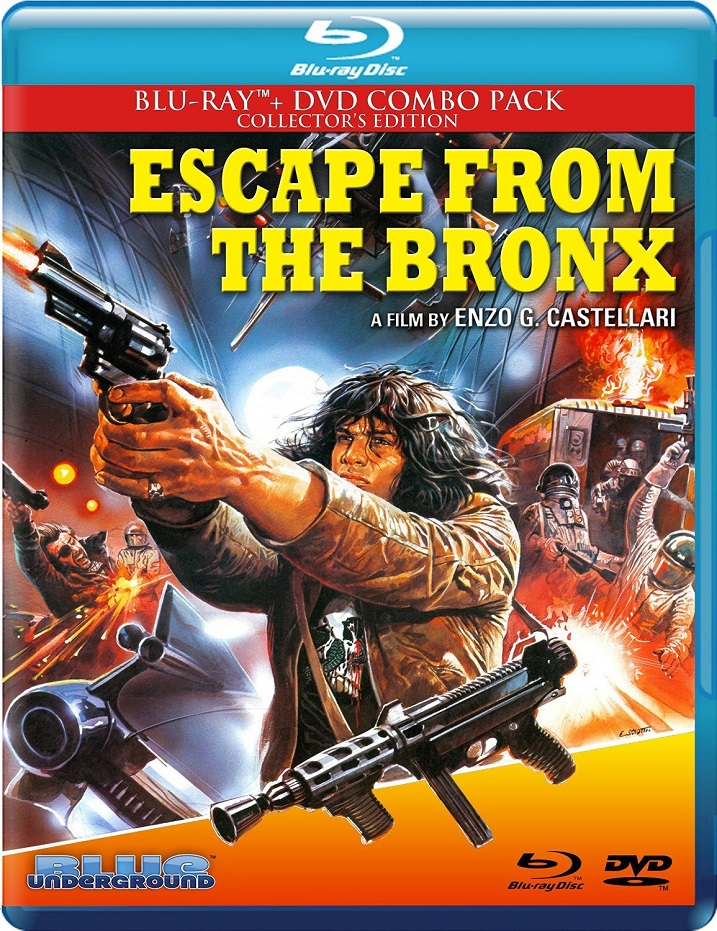 Escape-From-The-Bronx-Blu-ray
