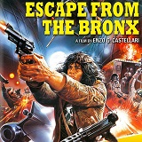 Escape-From-The-Bronx