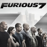 Furious 7 Blu-ray Review
