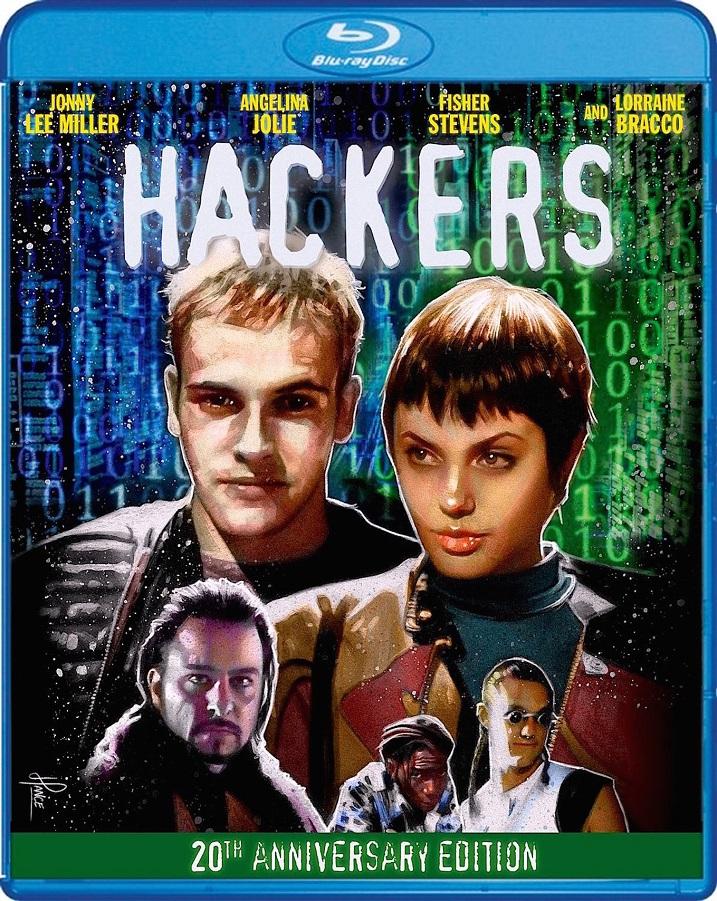 Hackers-Blu-ray
