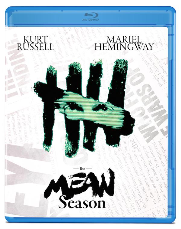 Mean-Season-Blu-ray