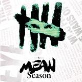Mean-Season