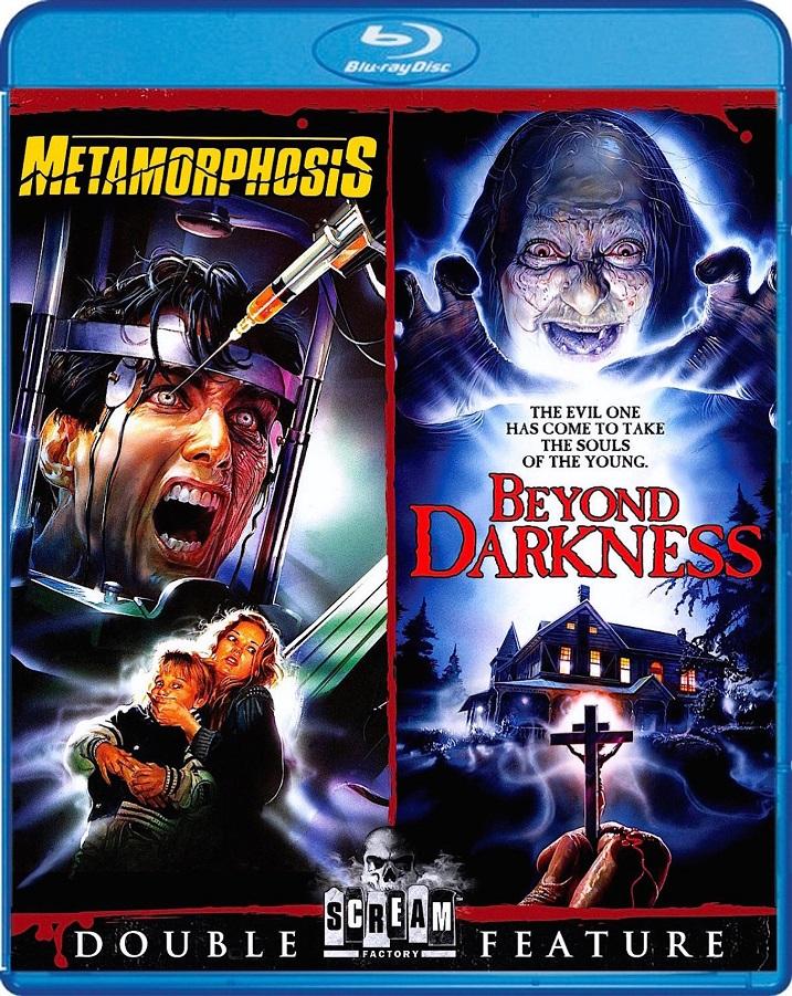 Metamorphosis-Beyond-Darkness-Blu-ray