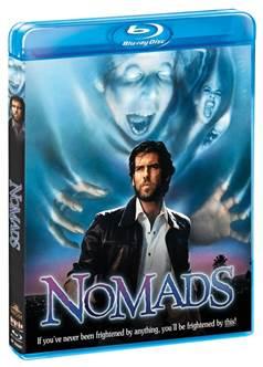 Nomads MED
