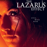 The Lazarus Effect Blu-ray Review
