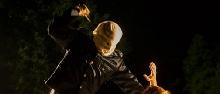 Town That Dreaded Sundown 4