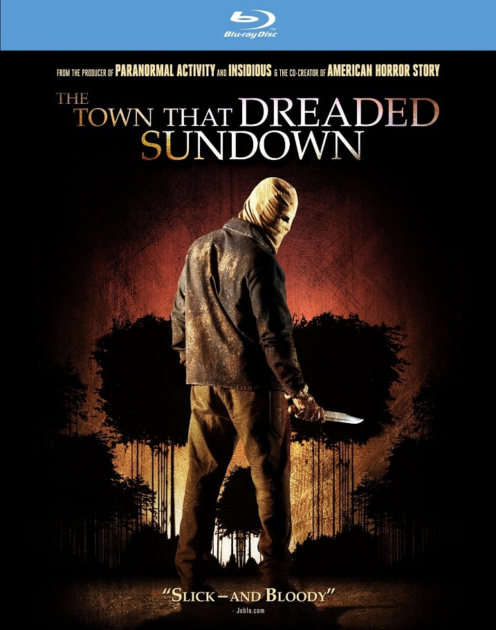Town-That-Dreaded-Sundown-Blu-ray