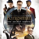 kingsman-secret-service-blu-ray-cover-16