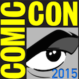2015-Comic-Con-Articles