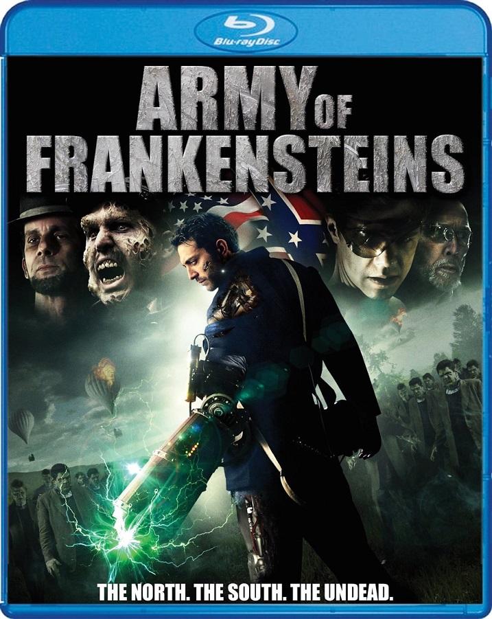 Army-Of-Frankensteins-Blu-ray