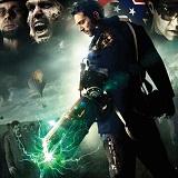 Army-Of-Frankensteins