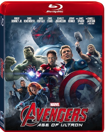 Avengers-Ages-Of-Ultron-Blu-ray