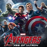 Avengers-Ages-Of-Ultron