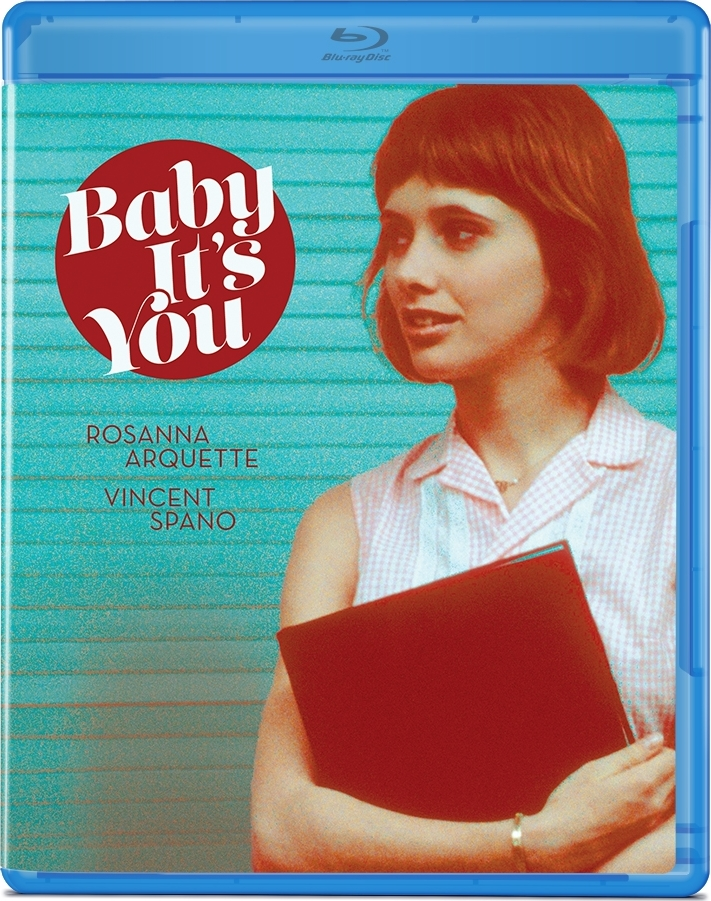 Baby-Its-You-Blu-ray