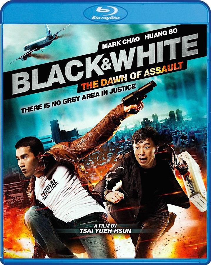 Black-and-White-Blu-ray