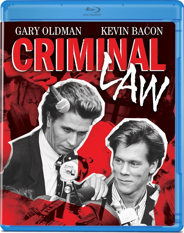 Criminal-Law-Blu-ray