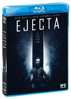 Ejecta MED