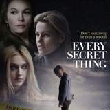 Every Secret Thing DVD Review