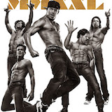 Magic_Mike_XXL_Official_Final_Poster_JPosters