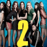 Pitch-Perfect 2