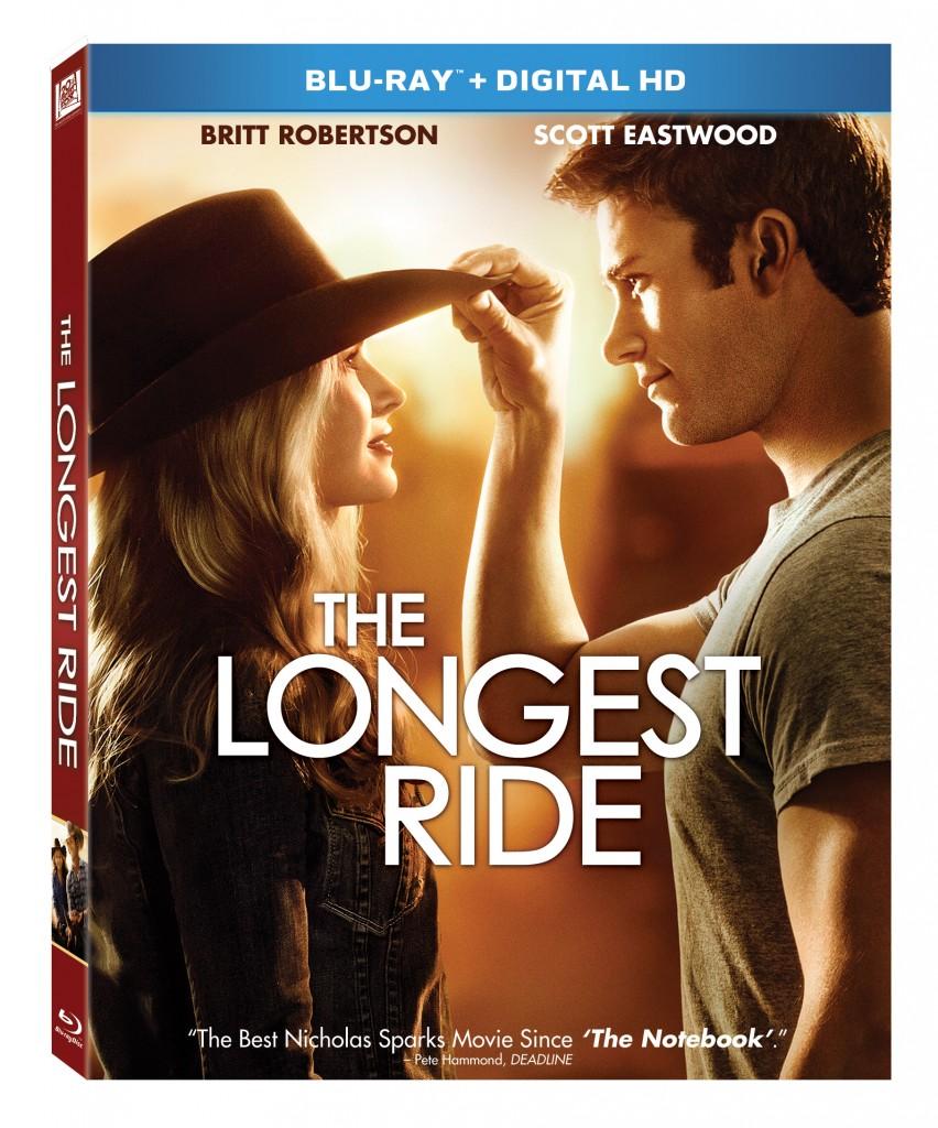 The-Longest-Ride-BD