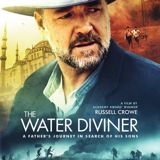 The Water Diviner (Blu-ray Review)