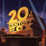 Twentieth Century Fox Comic-Con