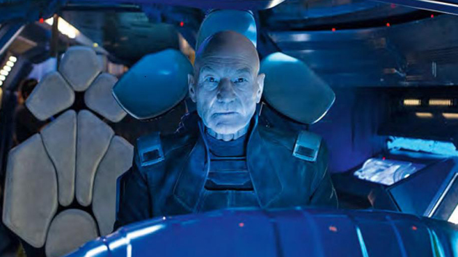X-Men-Days-of-Future-Past-Patrick-Stewart-Simon-Kinberg